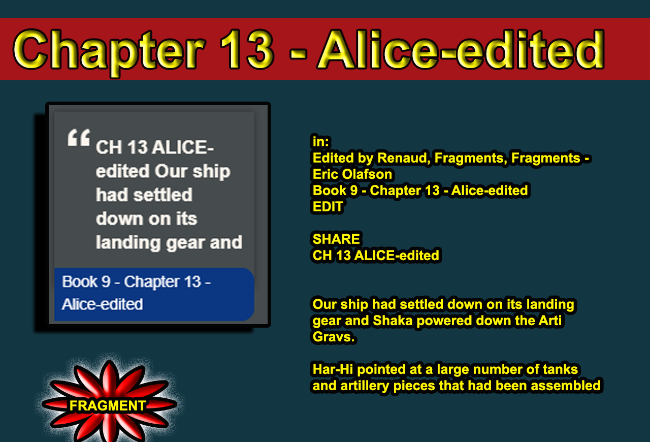 Book 9 - Chapter 13 - Alice-edited