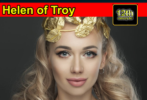 Helen of Troyw.png