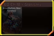EO Ch 18 - Glossary