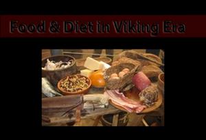 Food & Diet in Viking Era.png