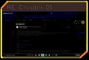 REChapter 05.png