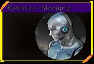 Lthazar Steelgr