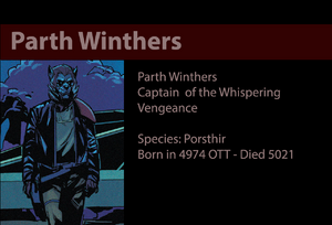 Parth Winthers.png