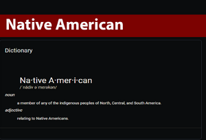 Native American .png