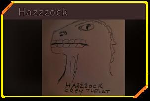 Hazzzock.png