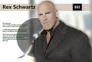Schwartz-rex.png
