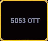 20003ooo1