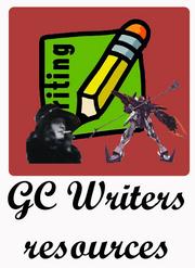 Gcwrites.png