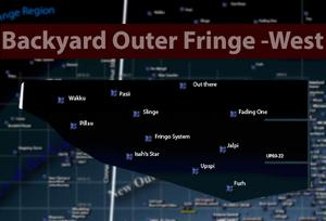 Backyard Outer Fringe -West.png