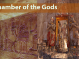 Chamber of the Gods
