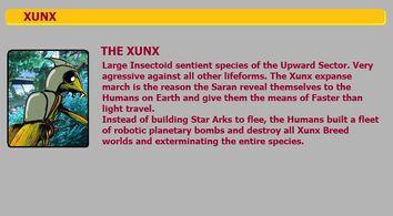 Xunx3a.jpg