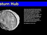 Saturn Hub