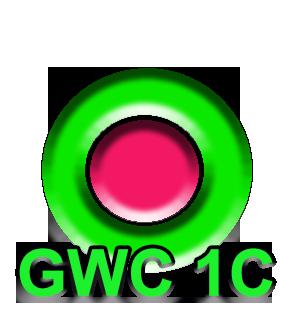 GWC 1C