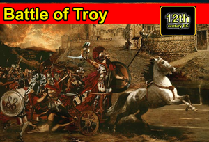 Battle of Troy.png