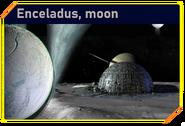 Enceladus, moon1