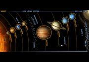 Typical-solarsystem.jpg