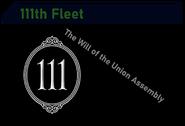 Th Fleet