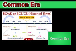 Common Era.png
