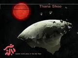 Thana Shoo