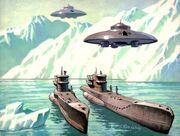 1Nazi-UFO-Uboats-Antarctica-300x227.jpg