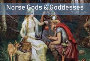 Norse Gods & Goddesses.png