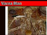 Varna Man