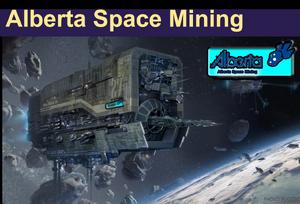 Alberta Space Mining.png