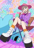 Gal to Kyōryū (anime)