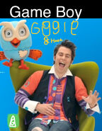 Giggle & Hoot GB