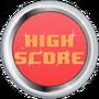 Highscore Easy