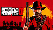 RDR XBOX 1920X1080-WIRE