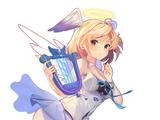 Angel Rina