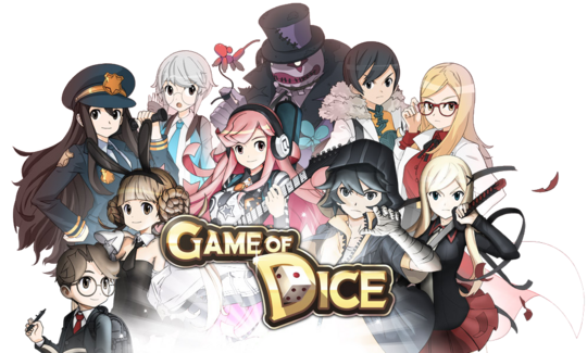 Game Of Dice5.png