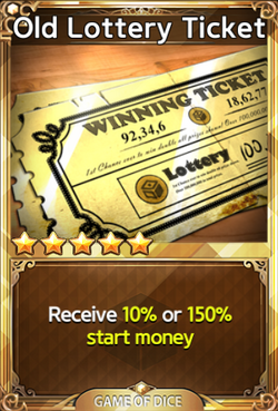 5-lottery.PNG