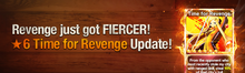 6tfr Banner.png