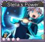 Stella's Power