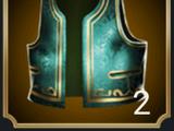 Vizier Clothes