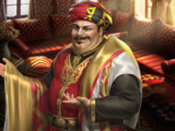 Behram