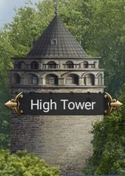 HighTower Masquerade.jpeg