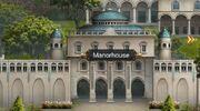 Manorhouse Masquerade.jpeg
