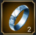 NewVizierRing.png