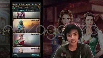 Game_of_Sultans_-_Tips,_trik,_dan_strategi_memaksimalkan_selir