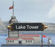 LakeTower Masquerade.jpeg