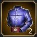 MasterVizierClothes.png