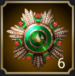 OutstandingBadge.png