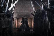 The Iron Throne 8x06 (18)