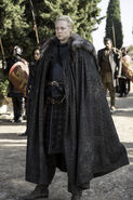 The Dragon and the Wolf 7x07 (12)