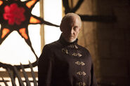 The Laws of Gods and Men 4x06 (40)