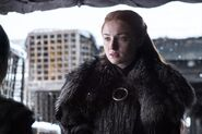 Beyond the Wall 7x06 (27)