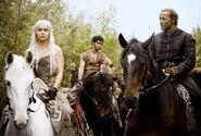 Lord Snow 1x03 (35)